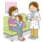転職,病児保育
