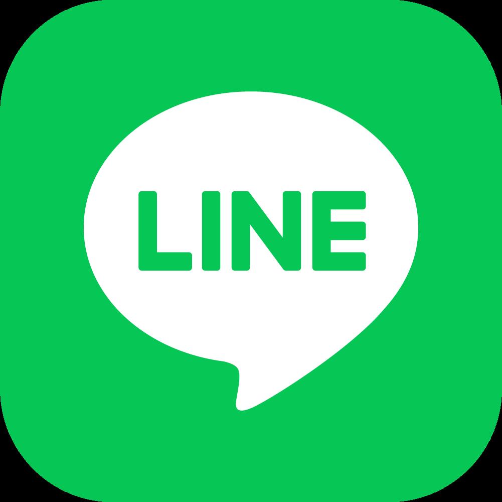 LINE,PTA役員