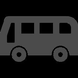 保育園,お迎え,習い事,バス,送迎