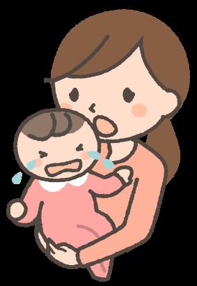 産後,妊婦,保育園を続ける方法