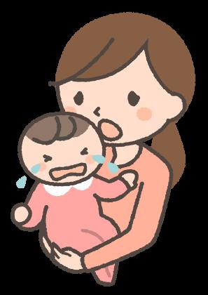 妊娠・産後の転職活動は無謀