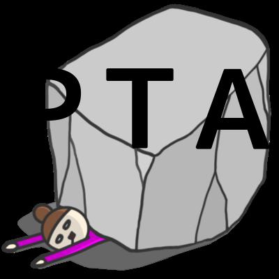 PTA,ハード