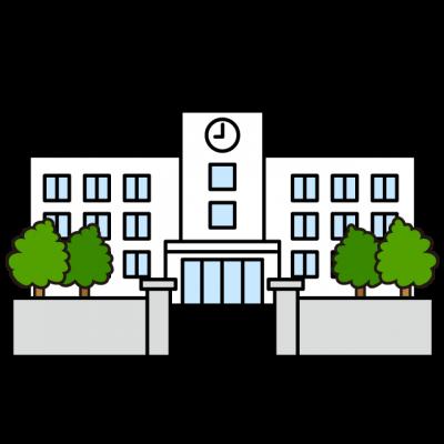 PTA,小学校