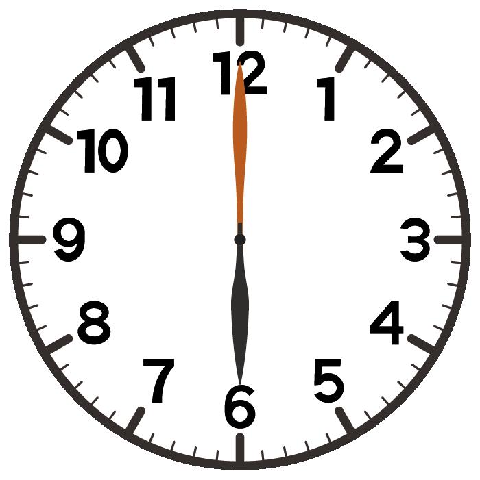 学童 閉所時間 18時